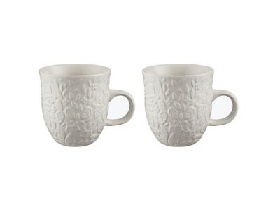 In The Forest Set Of 2 Mugs