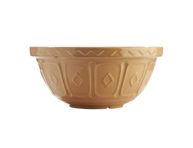 Image for Cane S9 Mixing Bowl 32cm