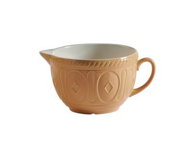 Image for Original Cane Collection Batter Bowl
