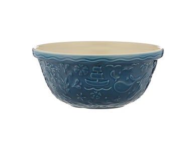 Mason Cash Nautical 29cm Mixing Bowl