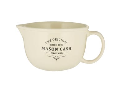 Mason Cash Heritage Batter Bowl
