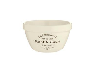 Mason Cash Heritage S36 Pudding Basin