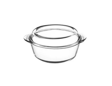 Image for Classic Collection Casserole And Lid 0.84 Lt
