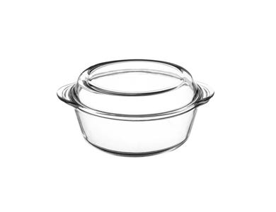 Image for Classic Collection Casserole And Lid 2lt