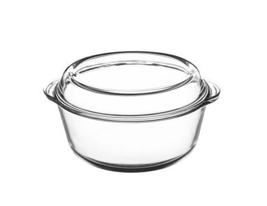 Image for Classic Collection Casserole And Lid 3lt