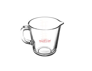 Image for Classic Collection Measuring Jug 0.5lt