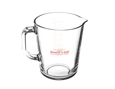 Image for Classic Collection Measuring Jug 1lt