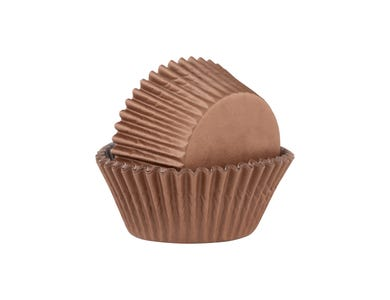 Set 40 Muffin Cases