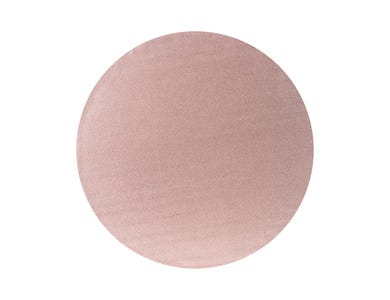 "12"" (30cm) 12mm Rose Gold Cake Drum"