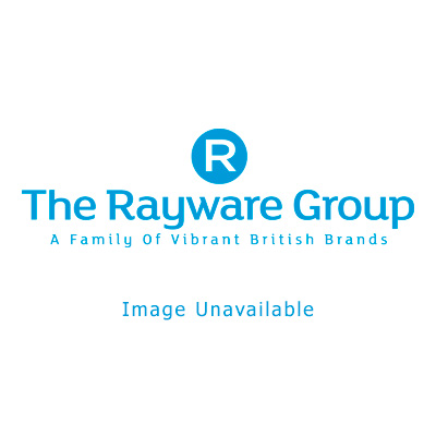 COLOUR MIX S36 (16CM) RED PUDDING BASIN