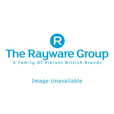 COLOUR MIX S36 (16CM) BURGUNDY PUDDING BASIN